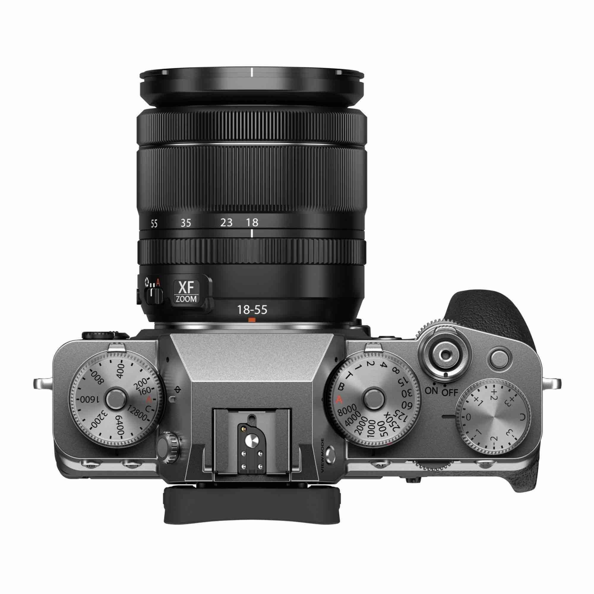 Images Of Fujifilm X
