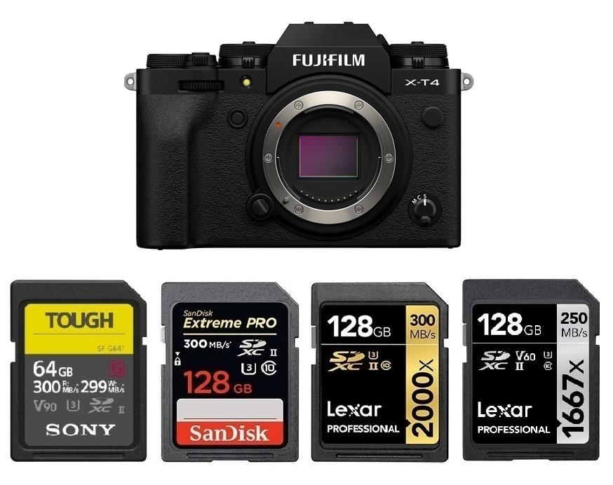 64GB SD Memory Card For Canon EOS 600D Digital Camera